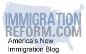 immigration reform blog
